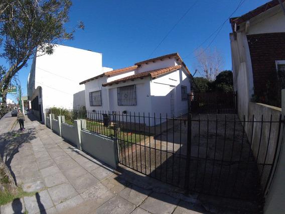Casa En Venta (1109)