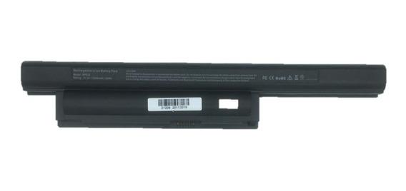 Bateria Sony Vaio Vgp-bps22 Bps22 Vpc-ea Eb Ec Ee
