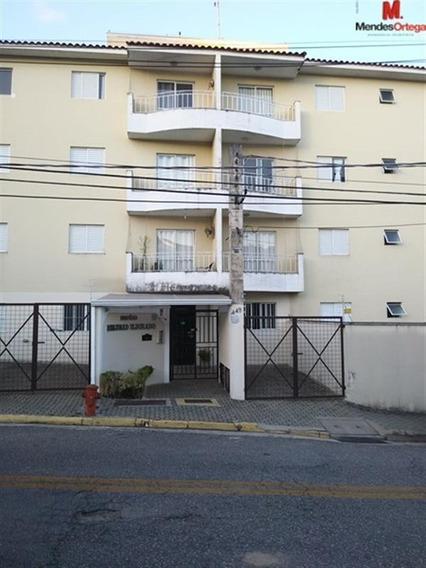 Sorocaba - Boulevard Eldorado - 28370