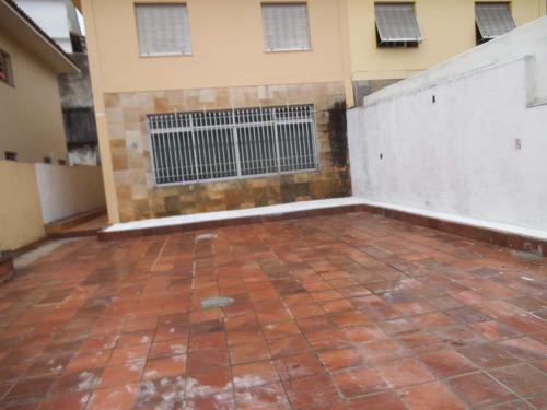 Imagem 1 de 30 de Sobrado Com 3 Dorms, Parque São Domingos, São Paulo - R$ 750 Mil, Cod: 5313 - V5313