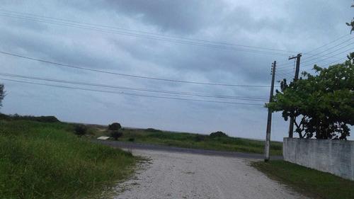 Imagem 1 de 10 de Oportunidade - Terreno Ilha Comprida 10x30 - R$ 67 Mil