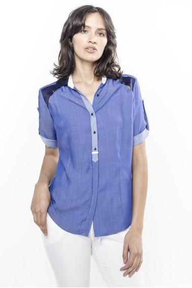 Camisa San Marino Jean Giacca