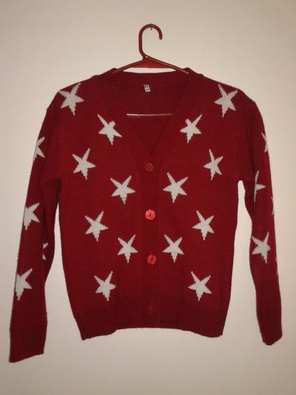 Pullover Nena