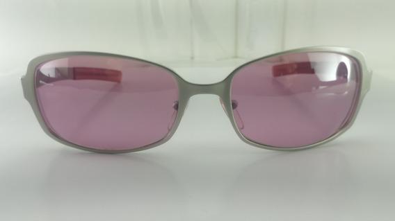 Óculos Sol, Metal, Forum, M-102