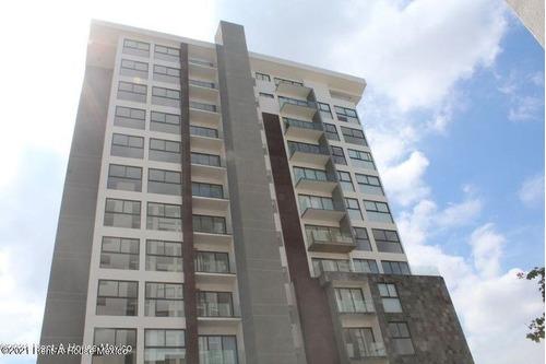 Imagen 1 de 12 de Departamento En Renta Villa Del Sol 1 Habitación Ycc
