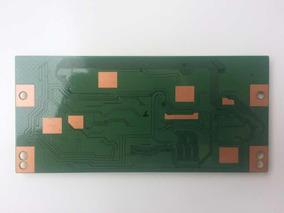 Placa T-com Tv Sony Kdl-32ex525