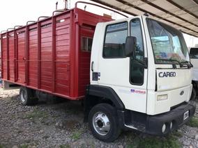 Ford Cargo 1730e