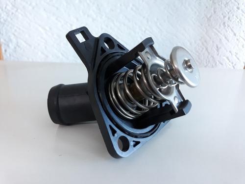 Termostato Honda Crv 07-11 2.4 Accord 2.4 Civic 06-11 2. 0