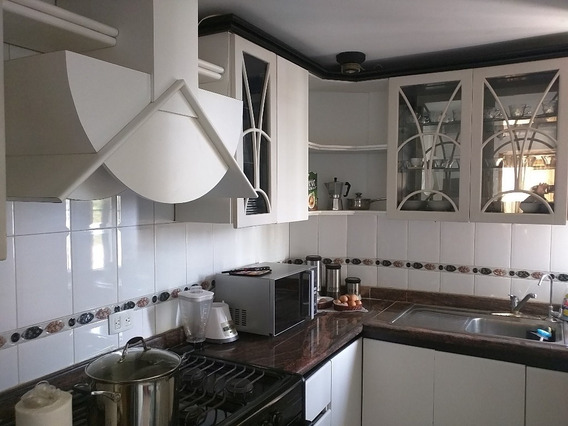 Apartamento Alq Av. Santa Rita Maracaibo Api 30312 Nmendez