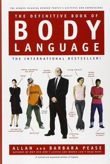 Libro Body Language