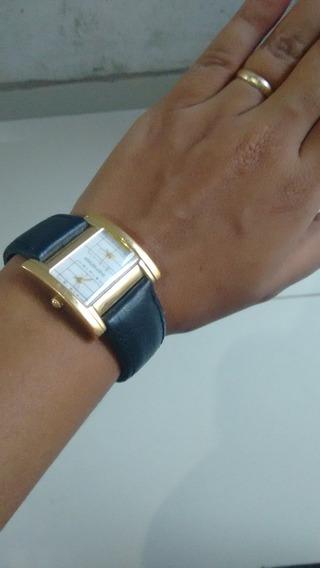 Relógio Séculus Feminino