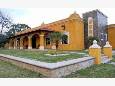 Departamento En Renta Calzada Tlacotengo