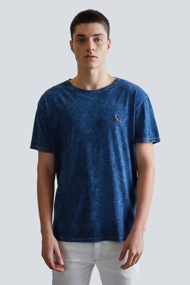Camiseta Iconha Reserva