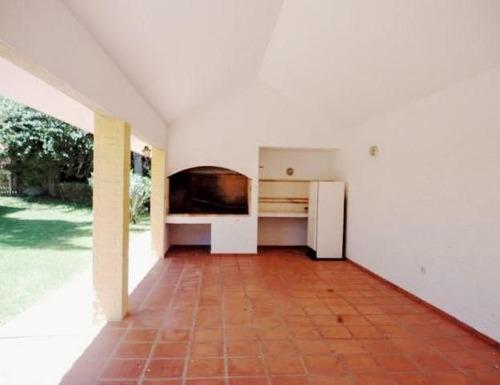 Imagen 1 de 6 de 4 Dormitorios | San Remo