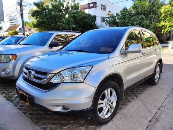 Honda Exl Exl