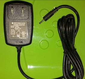 Carregador Do Fone Bluetooth - Gps Orange G360 G361