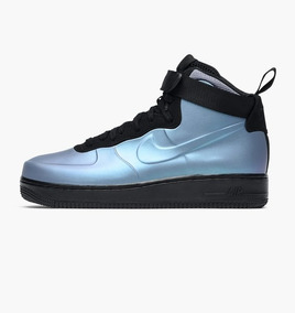 Tênis Nike Air Force 1 Foamposite Cup