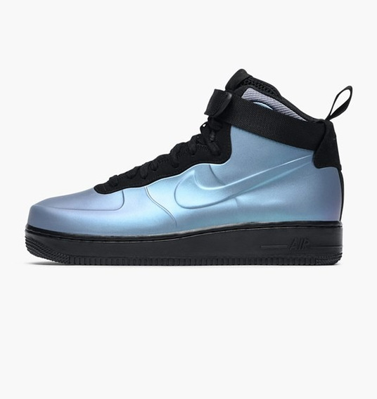 Tênis Nike Air Force 1 Foamposite Cup
