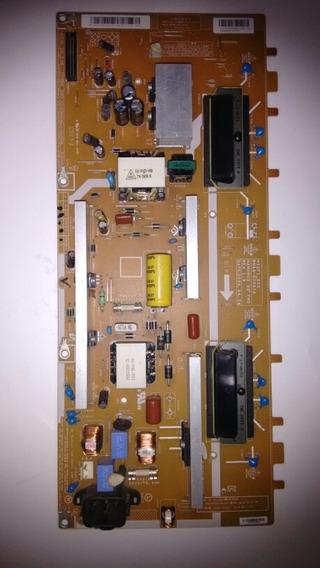 Placa Fonte Samsung Ln32b450 Bn00261a