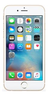 iPhone 6s 32gb Original Apple Dourado
