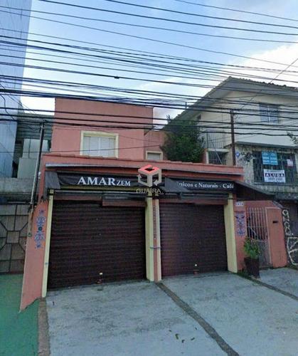 Imagem 1 de 24 de Terreno Amplo À Venda Em Mirandópolis. - 100782