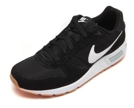 Tênis Trainer Masculino Nike Nightgazer Original 644402 Novo