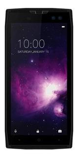 Smartphone Ip68 Doogee S50 6gb 128 Gb Prova D
