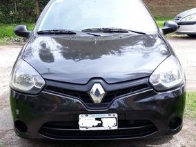 Renault Clio 1.2 Mío Expression