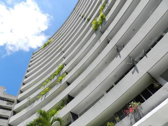 Apartamentos En Venta - Sebucan - 20-11300