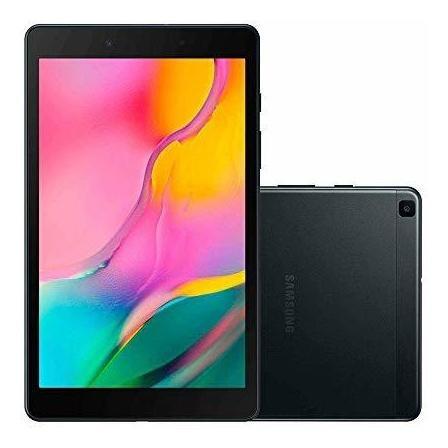 Imagen 1 de 5 de Samsung Galaxy Tab A 80 Pulgadas 2019 T295 Lte (32gb) Fábric