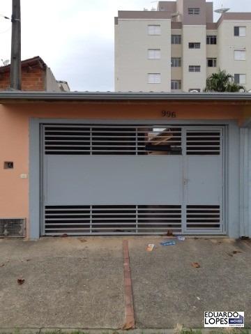 Casa - Centro - Ca01348