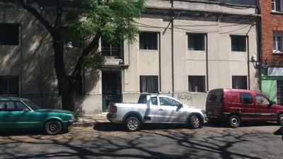 Apartamento En Alquiler En Arroyo Seco