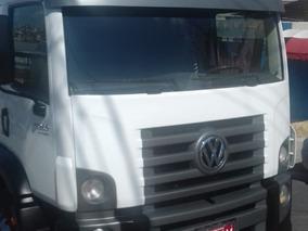 Volkswagen 17280 Ano 2014/15