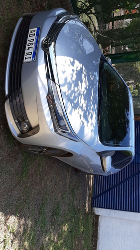 Toyota Corolla 1.8 Xei Cvt 140cv 2019