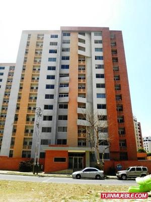 87d802e93c2c8 Consolitex Vende Comodo Apartamento Cerca Del C.c Sambil