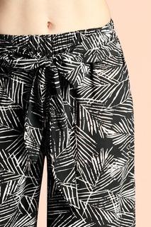 9efa313784a2 Salidas De Baño Pantalon en Mercado Libre Colombia