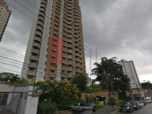 Imagem 1 de 2 de Apartamento - Vila Carrao - Ref: 847 - V-847