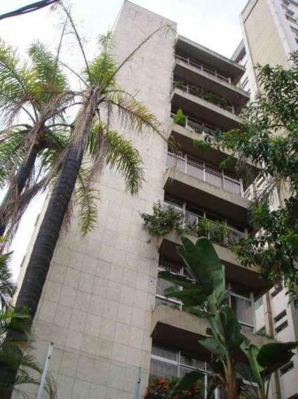 Apartamento De 4 Quartos, 02 Vagas, Acessibilidade Cadeirante – Bairro Lourdes - Adr4346