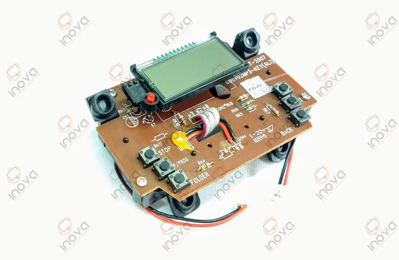 Tr8167 08-0ct-2007 Cd6702mp3 Display Semp