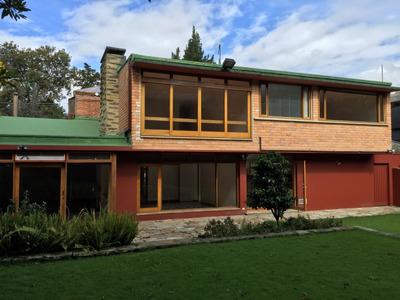 Venta Casa Santa Ana Oriental 450 Mts