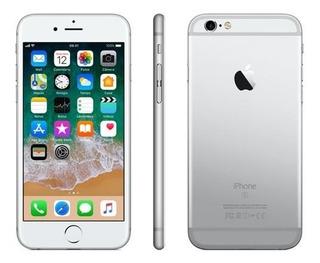 iPhone 6s 32gb Cinza-espacial