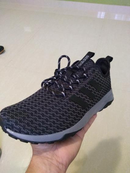 Zapatos Deportivos adidas Neo Men Running