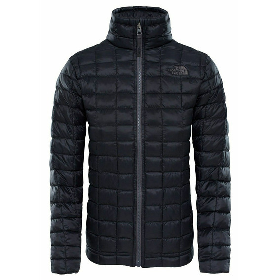 Campera The North Face Men´s Thermoball