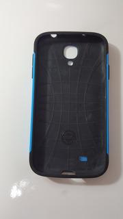 Capa Spigen Original P/ Galaxy S4