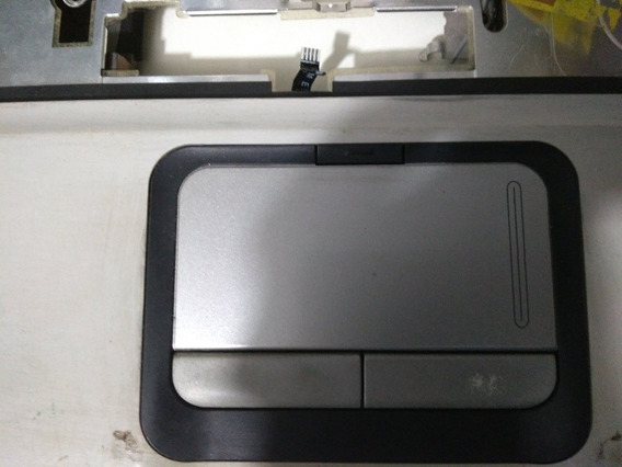 Touchpad Notebook Hp Dv6230br