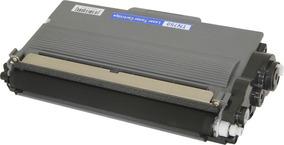 Toner Compatível Tn3382 Tn3332 Tn720 Tn750 Tn780