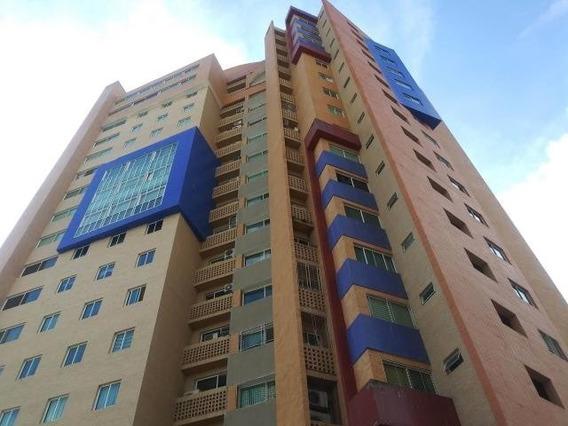 Apartamento En Venta En La Trigaleña Valencia 20678 Gav