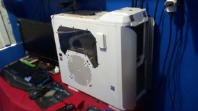 Pc Gamer Processador Amd Fx 8350 + Gtx680