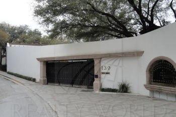 Casas En Venta En Zona Valle San Ángel, San Pedro Garza García