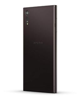 Sony Xperia Xz F8331 32gb +3gb Ram Sellado Libredefabrica